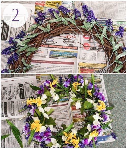 diy-wreath-step2