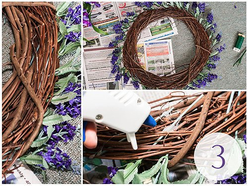 diy-wreath-step3