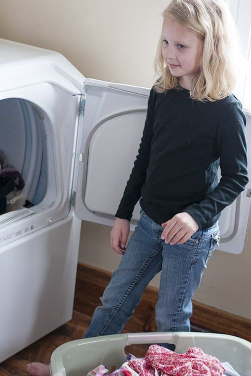 Get Your Kids To Do Chores and Enjoy it 2 Daily Mom Parents Portal