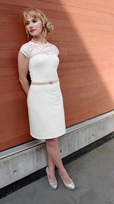 Fabulous Etsy Wedding Dresses 5 Daily Mom Parents Portal