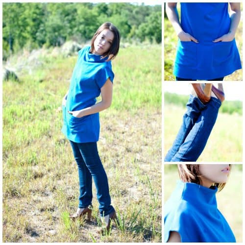 Spring's Statement Styles & Colors 3 Daily Mom Parents Portal