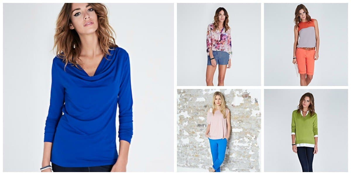 Spring's Statement Styles & Colors 5 Daily Mom Parents Portal
