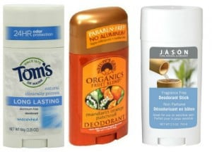 Deodorant Dangers And Your Healthiest Options 2 Daily Mom Parents Portal