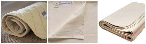 Naturalmat USA: Safe, Natural, & Comfortable Sleep for Baby 5 Daily Mom Parents Portal