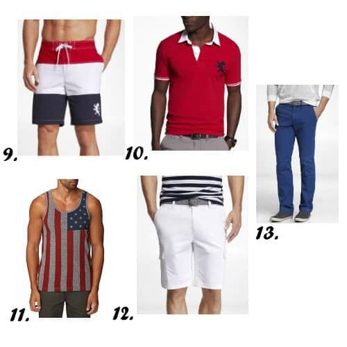 4th of July Outfits 3 Daily Mom Parents Portal