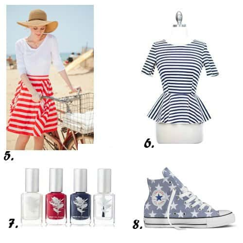 4th of July Outfits 2 Daily Mom Parents Portal