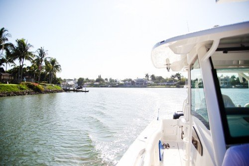 Safe Family Boating Tips 2 Daily Mom Parents Portal