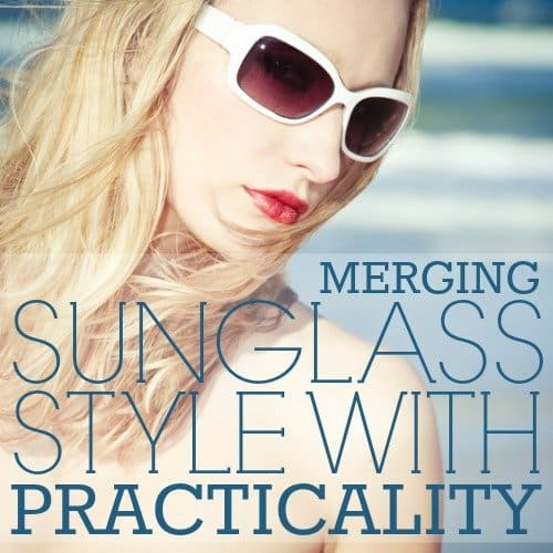Merging Sunglass Style with Practicality 1 Daily Mom Parents Portal