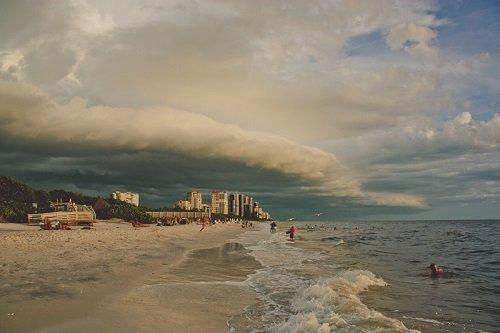 Naples Beach photography_20120804_IMG_2392