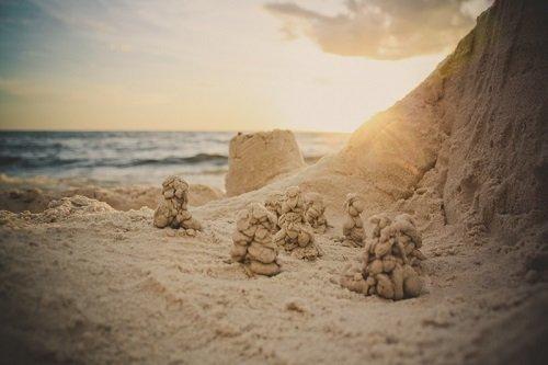 Naples Beach photography_20120804_IMG_2475