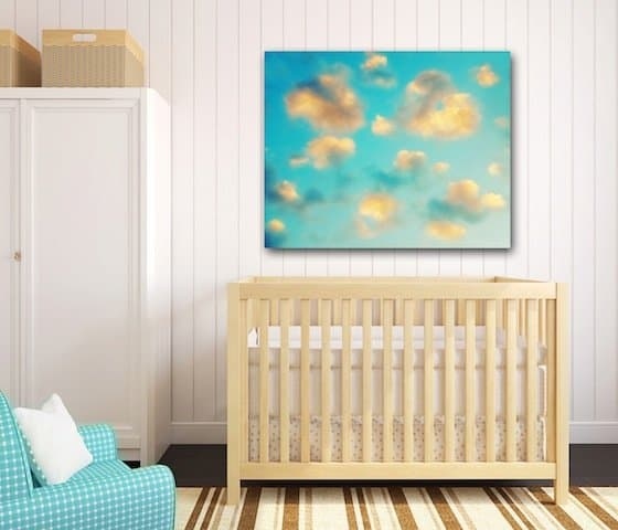 Engaging Wall Art for the Modern Nursery 8 Daily Mom Parents Portal