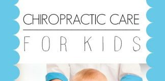 Choosing Chiropractic Care For Your Kids