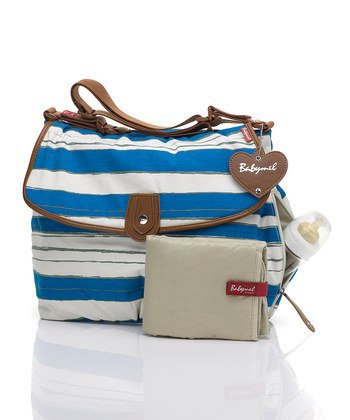 Daily Deals: Swimwear And Diaper Bags
