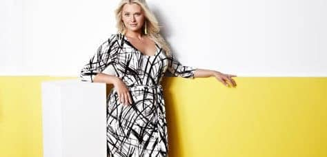 Daily Deals: Plus Size Boutique, Vibram Five Fingers, And Kitchen Stock-up