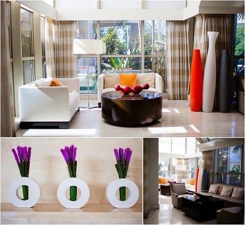 Waldorf Naples Getaway: Affordable Luxury 3 Daily Mom Parents Portal