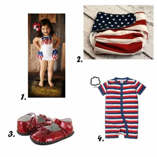 4th of July Outfits 1 Daily Mom Parents Portal