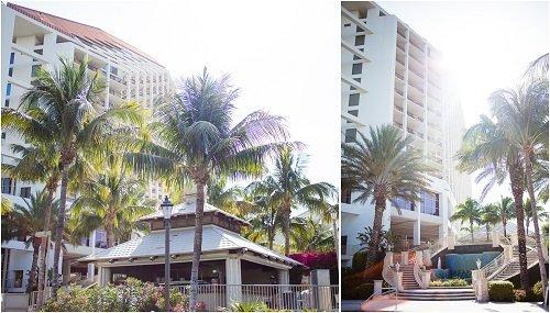 Waldorf Naples Getaway: Affordable Luxury 4 Daily Mom Parents Portal