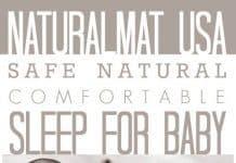 Naturalmat Usa