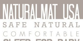 Naturalmat Usa