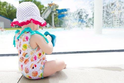 Make A Stylish Splash in Submarine Swimwear 5 Daily Mom Parents Portal