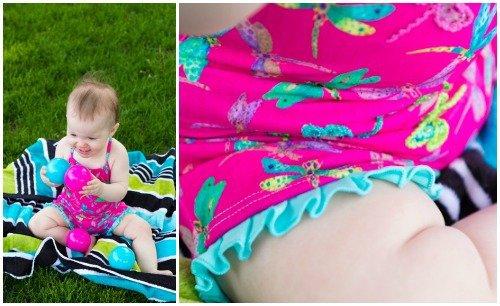 Make A Stylish Splash in Submarine Swimwear 10 Daily Mom Parents Portal