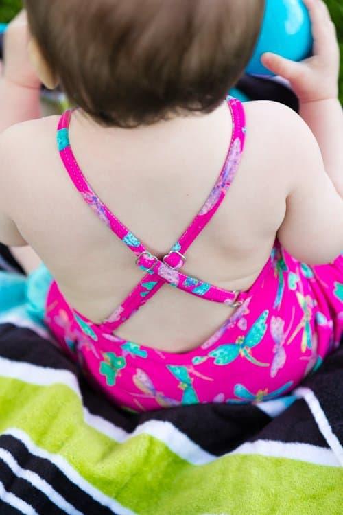 Make A Stylish Splash in Submarine Swimwear 9 Daily Mom Parents Portal