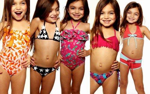 Make A Stylish Splash in Submarine Swimwear 15 Daily Mom Parents Portal