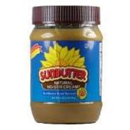 sunbutter-2