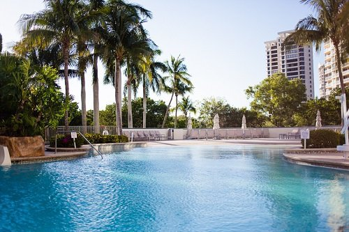 Waldorf Naples Getaway: Affordable Luxury 8 Daily Mom Parents Portal