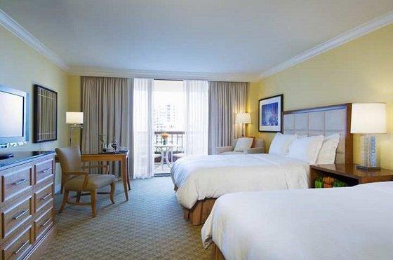 Waldorf Naples Getaway: Affordable Luxury 5 Daily Mom Parents Portal