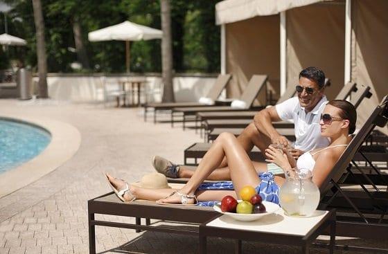 Waldorf Naples Getaway: Affordable Luxury 9 Daily Mom Parents Portal
