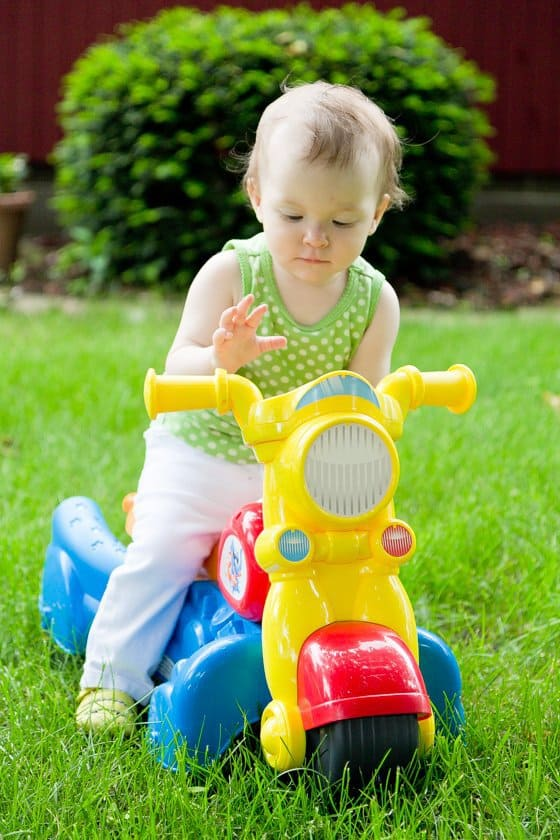Best Toys for your One Year Old 7 Daily Mom Parents Portal