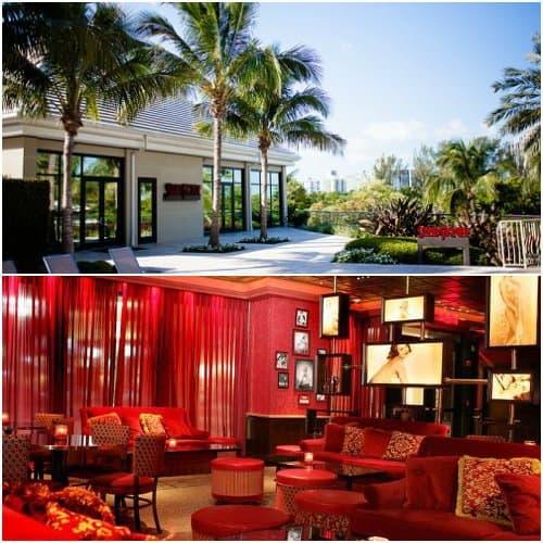 Waldorf Naples Getaway: Affordable Luxury 13 Daily Mom Parents Portal