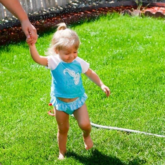 50 Summer Bucket List Ideas 4 Daily Mom Parents Portal
