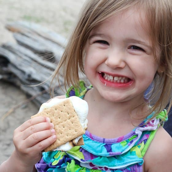 50 Summer Bucket List Ideas 6 Daily Mom Parents Portal