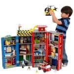 Daily Deals: Toys And Clothing For Boys