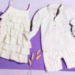Daily Deals: Wheat Kid' Clothing And Wooden Toys
