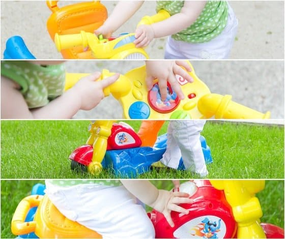 Best Toys for your One Year Old 6 Daily Mom Parents Portal