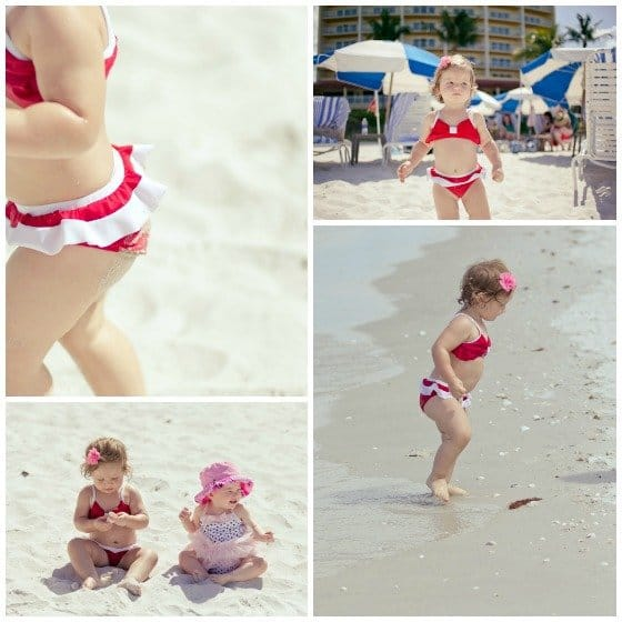 Youthful Luxury from Party to Beach 12 Daily Mom Parents Portal
