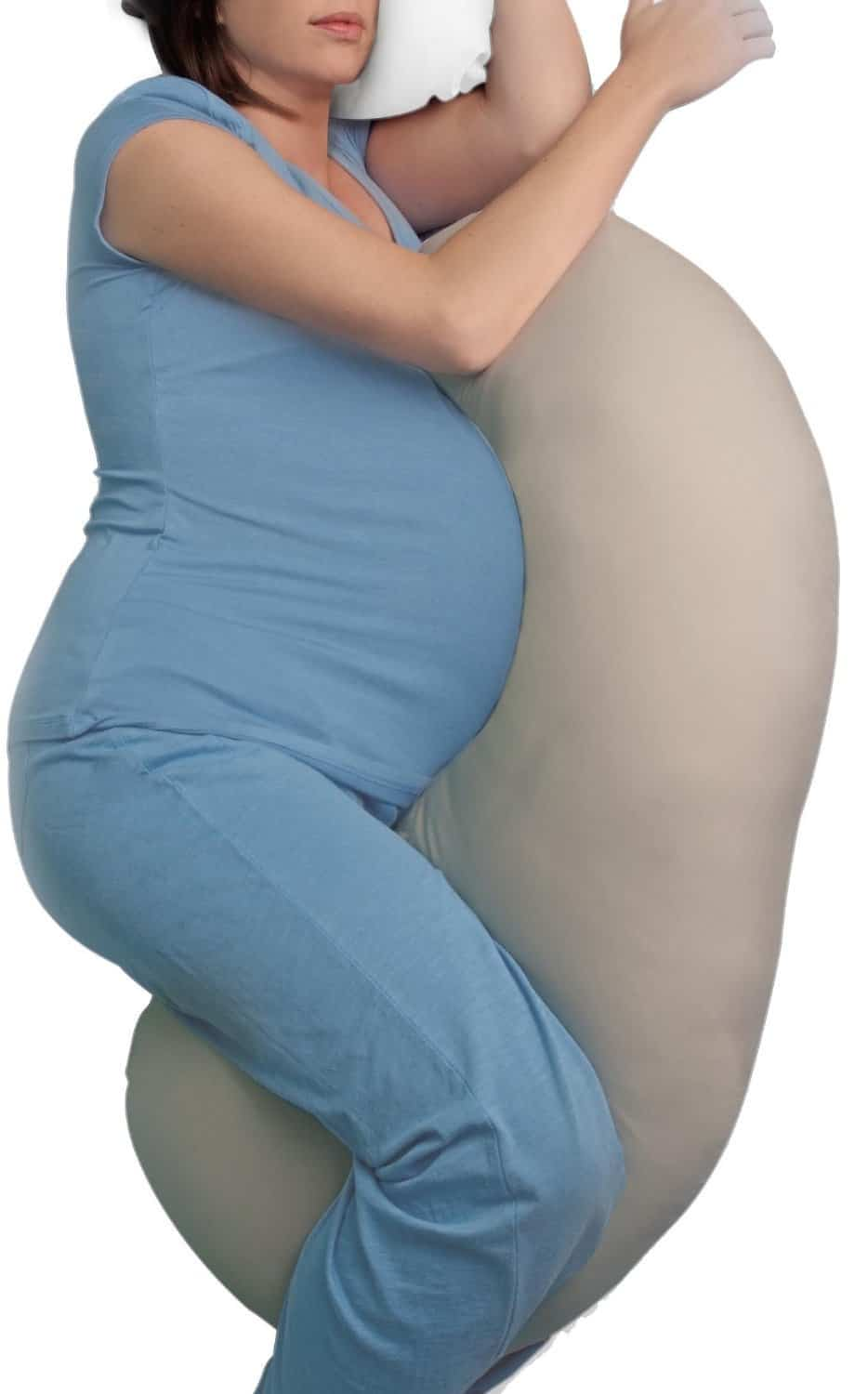 pregnancy_comforts_sealy_maternity_pillow