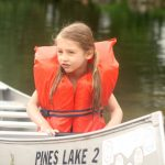 Safe Family Boating Tips