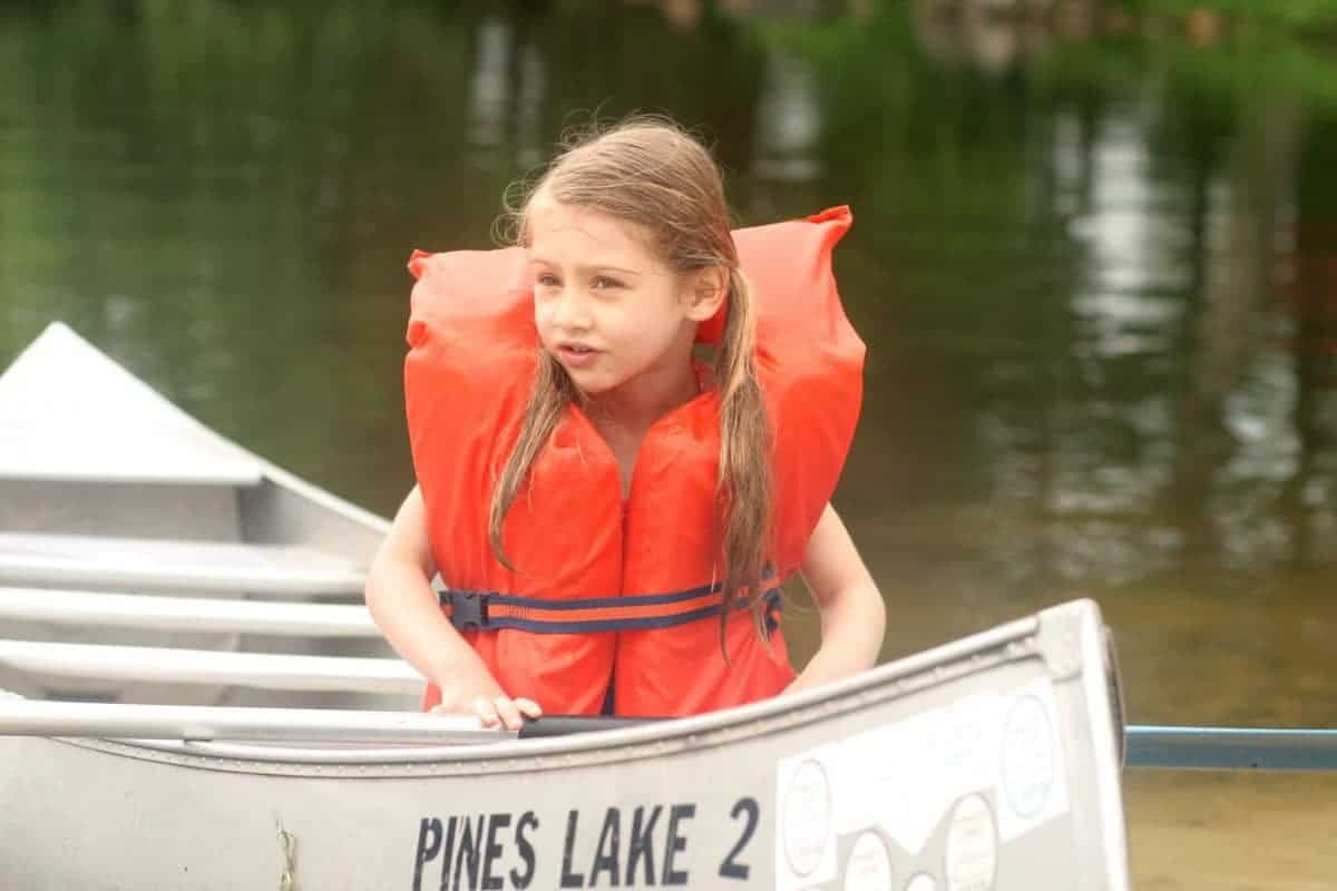 Safe Family Boating Tips 4 Daily Mom Parents Portal