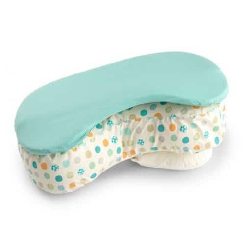 Breastfeeding Must Haves & Nursing Bundle Giveaway! 6 Daily Mom Parents Portal