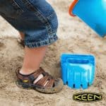 Daily Deals: Keen Shoes And Baby Gear