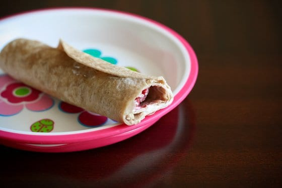 Healthy and Simple After School Snacks 3 Daily Mom Parents Portal