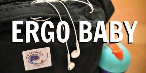 Is Your Diaper Bag Poisoning Your Child? 8 Daily Mom Parents Portal