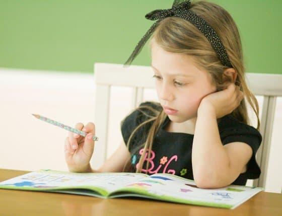 Homework Motivation 2 Daily Mom Parents Portal