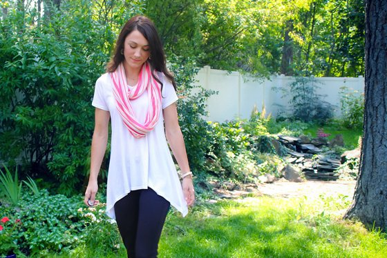 Casual Chic Comfort with Gaiam 3 Daily Mom Parents Portal
