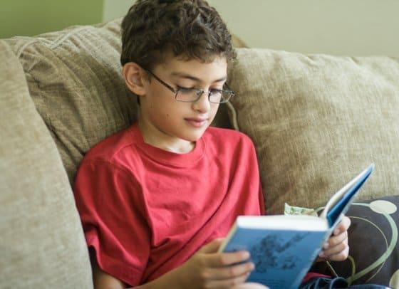 Homework Motivation 3 Daily Mom Parents Portal
