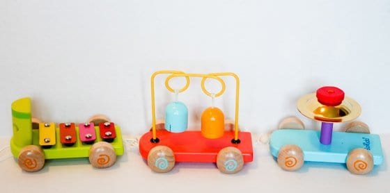 Best Toys for your One Year Old 13 Daily Mom Parents Portal